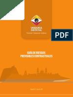 GUIA DE RIESGOS CONTRATACION WEB.pdf