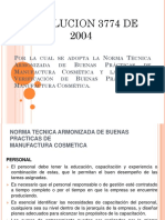 Resolucion 3774 de 2004 Felipe Portuguez (1)