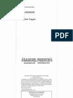 Nunsense.pdf