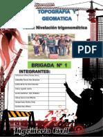 TOPOGRAFIA 8.docx