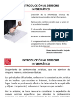 Profe Primera Clase Jerarquia Normativa y Contratos