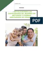 proyeccion-social-arreglado.docx