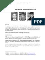 184_Artigo.pdf