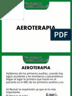 Aero Tera Pia