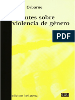 Osborne, Raquel - Apuntes sobre la violencia de género.pdf