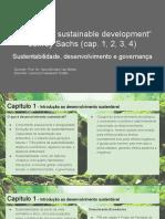 04 A era do desenvolvimento sustentável - Jeffrey Sachs