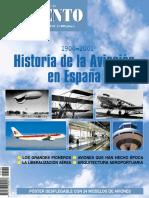 HISTORIA DE LA AVIACIÓN ESPAÑOLA.PDF