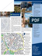 Hannover_IT.pdf