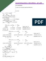 Atividade Equilíbrio Iônico pH e pOH - 1.pdf