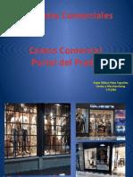 El Portal Del Prado