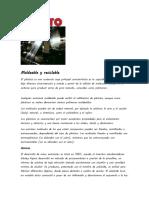 Manual Estacion Total Stonex FieldGenius