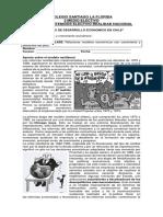 Guia 4 Modelos de Desarrollo Economico en Chile (2)