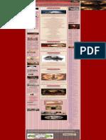 † Livros Católicos Para Download