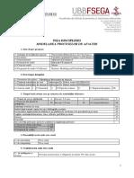BMDC 1 1 FD EME0655 Modelarea Proceselor de Afaceri
