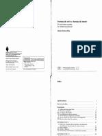 Pita Maria - Formas de vivir y formas de morir LIBRO.pdf