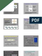 luz Maxwell.pdf