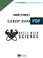 Lower workout PDF.compressed.pdf