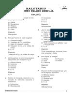 Biología_3°-II Bal-Men_18