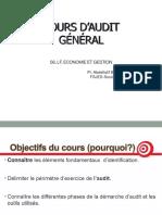 Cous d'audit S6_LF_PI.pptx