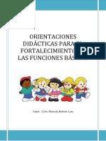 BELTRAN LARA CELSO guia didactica.pdf