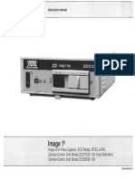 Storz Image 1 Video Capture - User manual.pdf