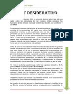 manual-test-desiderativo-.pdf