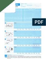 130331625-Protocolo-Pata-Negra (1).pdf