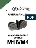 vihtavuorireloadingguideed13_2014engwww | Cartridge (Firearms) | Rifle