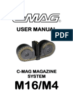 BETA MAG m16_manual.pdf