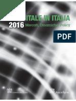 Confindustria Digitale - Assinform -  Lug 2016.pdf