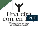 Slidex.tips 2006 Por Editorial Clie Para La Edicion en Espaol Todos Los Derechos Reservados