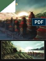 dak-preview.pdf