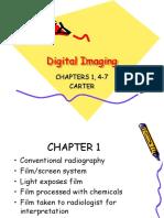 RT101 Digital Imaging(2)