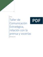Taller de Comunicación Estrategica (8 horas).docx