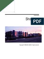 ShopData.pdf