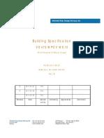 127_Building_Spec.pdf