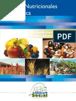 nutritivo  hoja de coca.pdf
