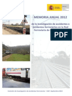 CIAFMemoriaAnual2012_260912.pdf