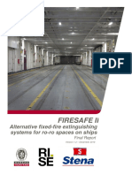 Firesafe II - WP3 Alternative fixed-fire extinguishing systems for ro-ro spaces on ships.pdf