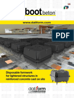 213063602-U-boot-Beton-Disposable-formwork-for-two-way-voided-slabs-in-reinforced-concrete-cast-on-site.pdf