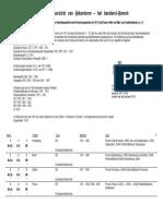 Duitsland_banderol.pdf