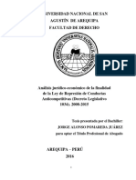 DEpojuja.pdf