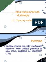 1_3_Morfemas.ppt