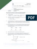 Computational Fluid Dynamics , p 1-2 f 16