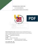 Mubarak García, Carmela Luisa.pdf
