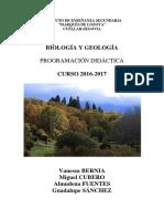biologiaygeologia.pdf