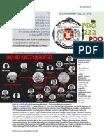 Skremowano gen. Janiszewskiego PDO662 Studia Slavica et Khazarica von Stefan Kosiewski FO187 PDO393 KARTEL SITWY PDO232 20190414 ME SOWA