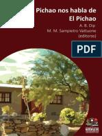 2018_El_Pichao_nos_habla_de_El_Pichao.pd.pdf