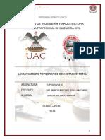 406512743-Informe-Levantamiento-Topograficocon-estacion-total.docx