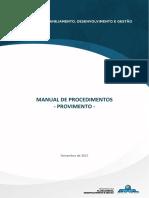 ManualProvimento.pdf
